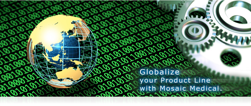 Globalize-your-product-line